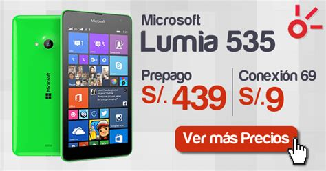descargar antivirus para microsoft lumia 535 descargar antivirus para microsoft lumia 535 antivirus