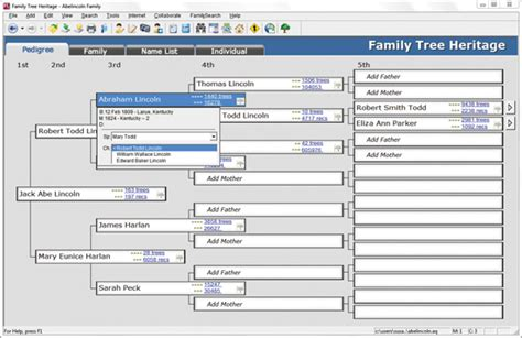 Home Design Story Pc Download family tree heritage platinum individual software