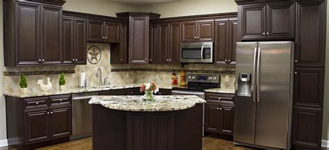 sherwin williams paint store edmonton ab 17 best images about living in the living room on