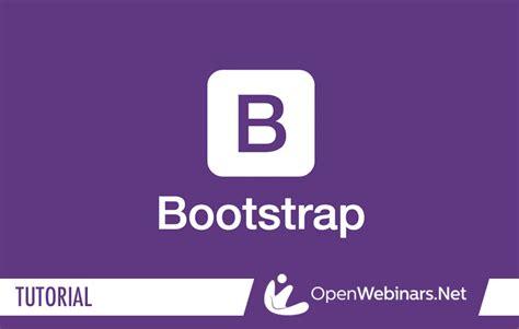 tutorial backend bootstrap tutorial de bootstrap 3 personalizando bootstrap