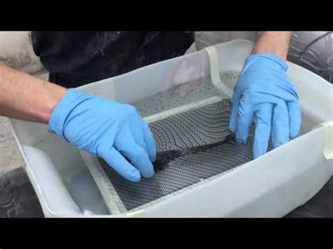 tutorial water transfer printing como hacer hidrografia casera water transfer printing