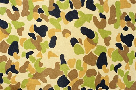 pattern army camouflage pattern camo pinterest camouflage and