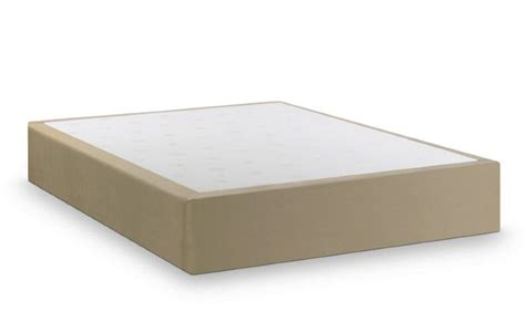 Top 5 Beds For Side Sleepers - 16 best best mattress for side sleeper images on