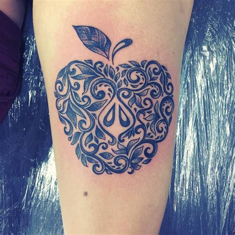 apple of my eye tattoo designs 21 apple designs ideas design trends premium