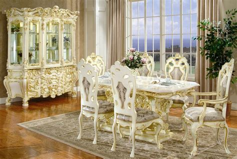 victorian dining room victorian dining room 755 with china buffet victorian