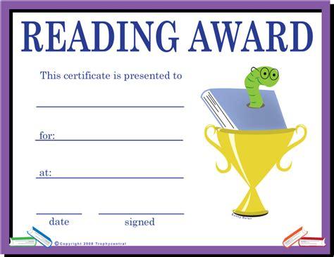 free printable star reader certificates free reading certificates certificate free reading
