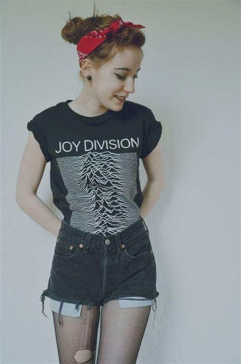 division t shirt division unknown pleasures t