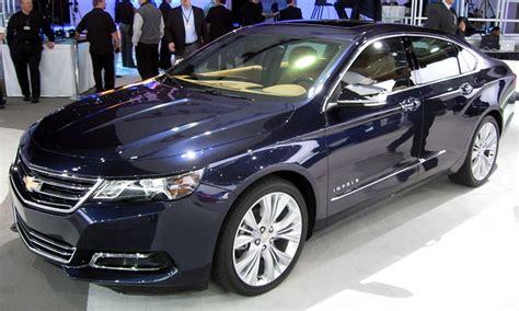 2014 chevy impala wiki 2014 chevrolet impala ltz wiki autos post