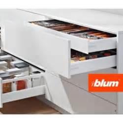 kit tiroir ou tiroir sur mesure pour cuisine dressing ou