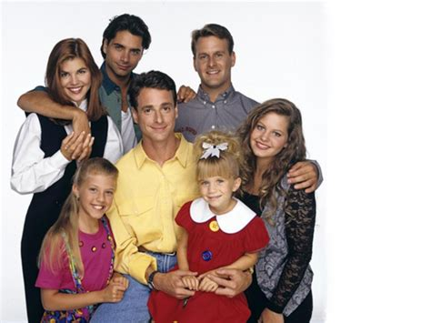 pictures of full house full house images full house hd wallpaper and background photos 37370318