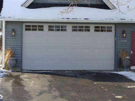 Haas Cabinet Reviews Pictures For Elite Garage Door Service Repair And