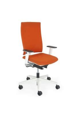 fauteuil de bureau ergonomique m馘ical fauteuil impulse achat fauteuils ergonomiques