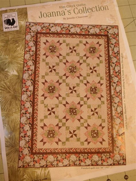 The Wedding Quilt By Chiaverini by 1000 Images About Chiaverini Quilt Designer And Elm Creek Quilts On