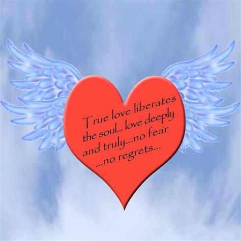 signs of true love 10 signs of true love baggout