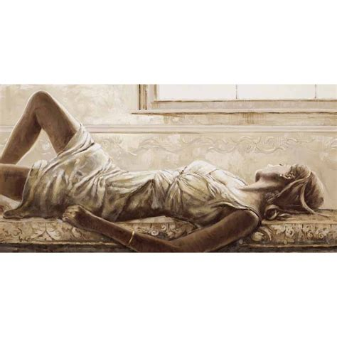 donne in da letto beautiful donne in da letto photos house design