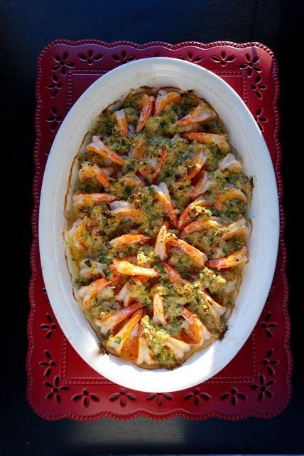 ina garten shrimp recipes best 25 ina garten shrimp sci ideas on