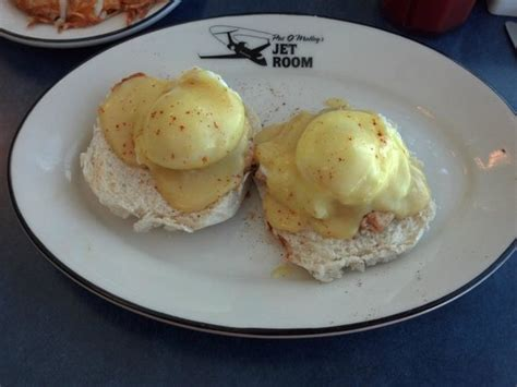 jet room wi jet room salmon benedict wi wisconsin aviation picture of pat o malley s jet
