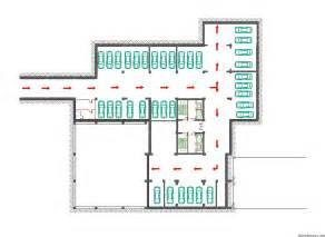parking garage floor plan home ideas 187 parking garage floor plan