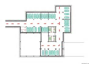 Commercial Garage Plans Home Ideas 187 Parking Garage Floor Plan