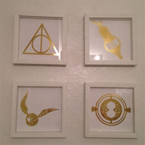 geeky bathroom decor 17 best ideas about harry potter bathroom on pinterest