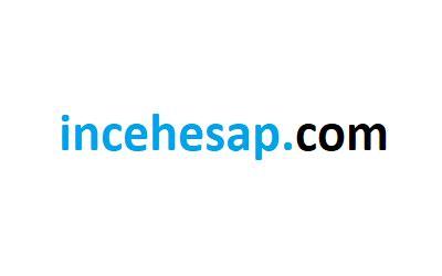 incehesap m 252 şteri hizmetleri m 252 şteri hizmetleri