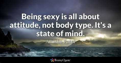 how to be sexier for your man in bed body quotes brainyquote