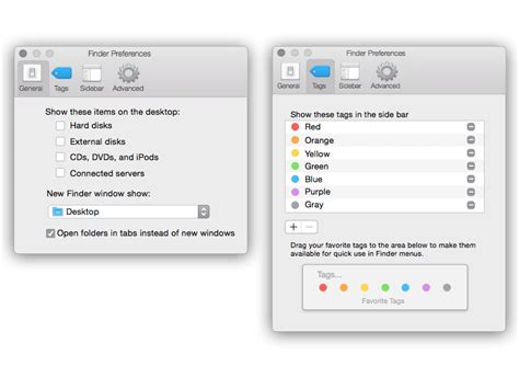 templates pages os x yosemite mac os x gui for yosemite templates and os x wireframes