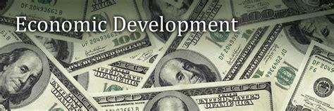 Planning Local Economic Development economic development the prpc