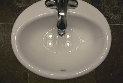 how to unclog a sink bathroom how to un clog your bathroom sink a clean bee