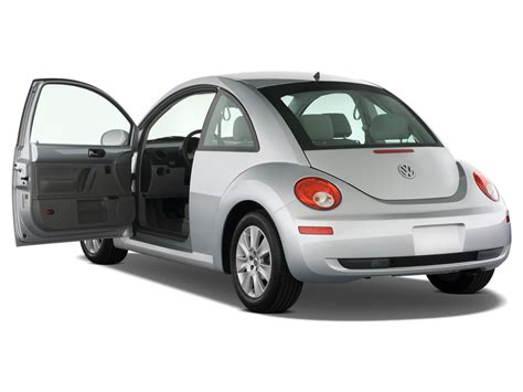 how to fix cars 2009 volkswagen new beetle auto manual 2009 2012 vw new beetle latest news features and reviews automobile magazine