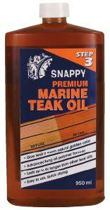 premium boat care snappy premium teak oil snappy teak caresnappy boat care