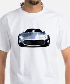 Maserati Apparel by Maserati Clothing Maserati Apparel Clothes
