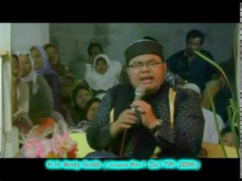 download video mp3 ceramah lucu download dakwah ceramah lucu pisan oleh kh asep di