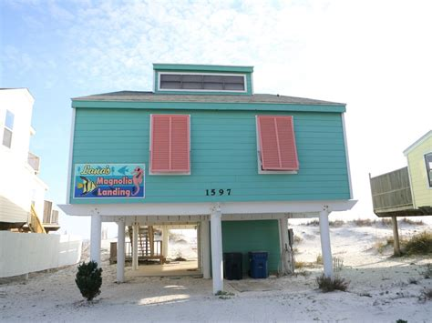 2 bedroom beach house rentals in gulf shores al gulf shores beach rental vrbo
