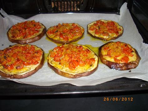 come cucino le melanzane melanzane al forno cosa cucino oggi ricette di cucina