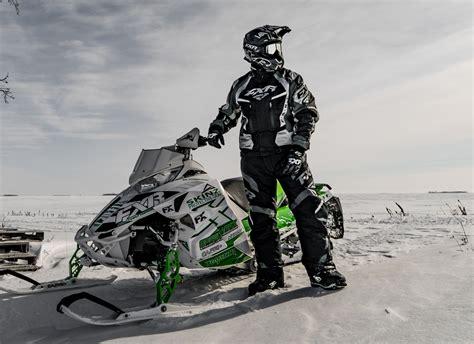 fxr motocross gear snowmobile apparel racing jackets motocross gear fxr