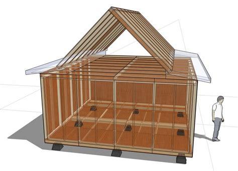progetto di una casa adattare il progetto di un abitazione con quello di una