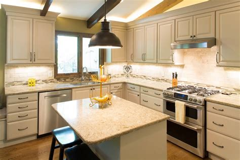 www kitchen kitchen remodel in showplace wood products standard