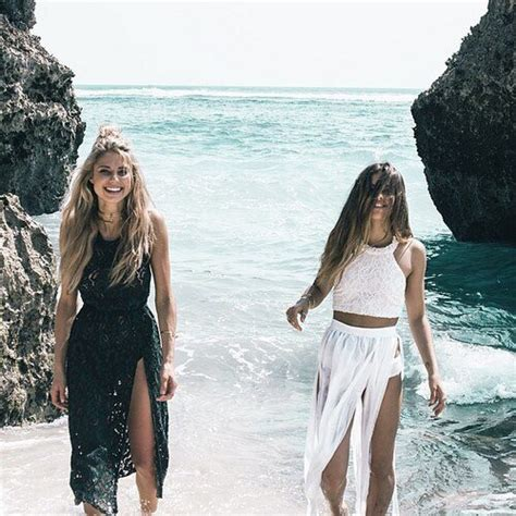 Beautiful Blogging Friends 2 by Edm For Best Friends Goals On We It