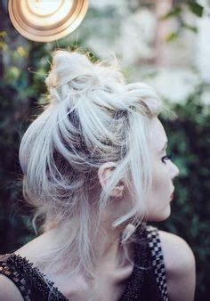 exploring some necessary information on light brown hair color light ash blonde on pinterest ash blonde professional