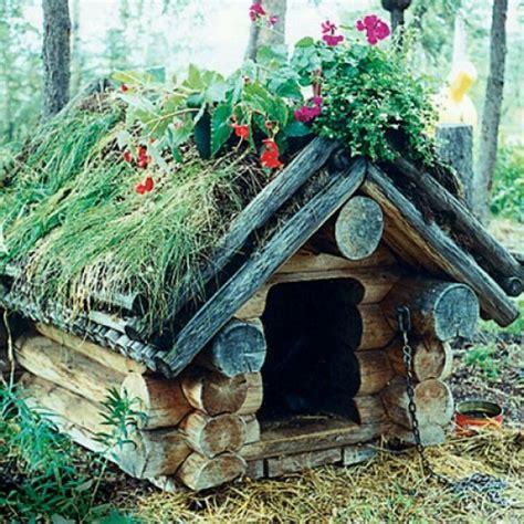 dog house cabin dog house cabin dog houses dog digs pinterest