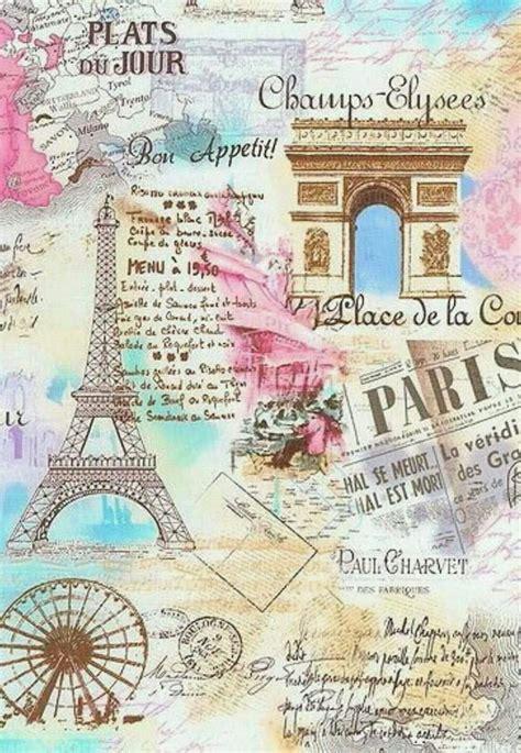 imagenes vintage para fondo de pantalla 17 mejores ideas sobre fondos de panatalla en pinterest