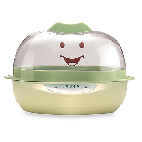 food steamer bed bath and beyond the original baby bullet steamer bed bath beyond