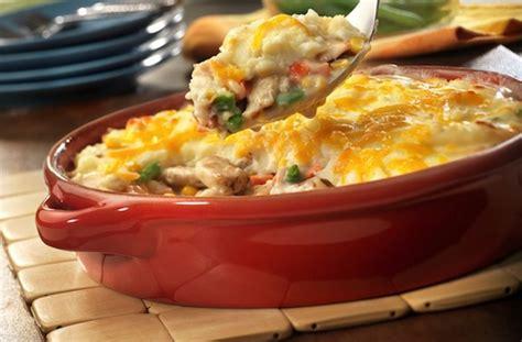 chicken and pie best recipe chicken shepherd pie recipes best chicken recipes