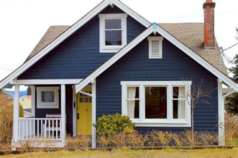 house color ideas navy blue exterior house color ideas navy blue exterior