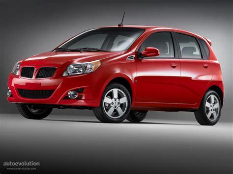 pontiac g3 specs 2009 2010 2011 autoevolution