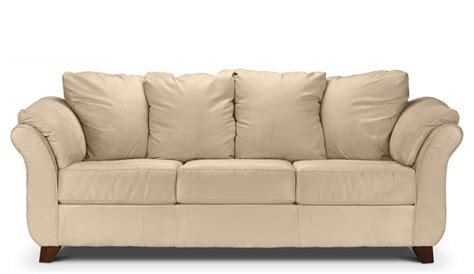 sofa etymology every day english words that are derived from arabic