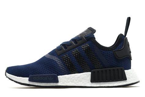 Sepatu Adidas Sport Marathon Tr15 Black Grey shoes adidas nmd xr1 white black shoes uk