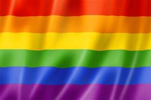 Rainbow Cadillac Song Why The Rainbow Flag Is The Symbol For The