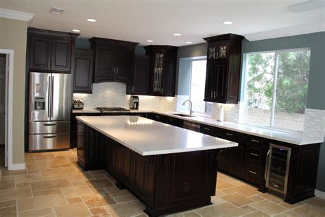 Kitchen Cabinets In Orange County Custom Kitchen Cabinets In Orange County Cabinet Wholesalers Kitchen Cabinets Refacing And